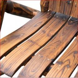 Iker szék japán akácfábol (Nevada) ÜLŐ BÚTOROK KERTBE ÉS MEDENCÉHEZ.